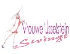 Vrouwe IJsselstein Swingt